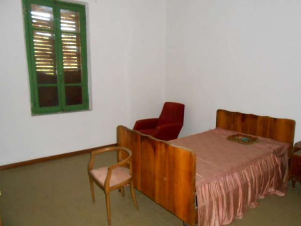 Casa indipendente in vendita a Gombito, Residenziale, Con giardino, 412 mq - Foto 41