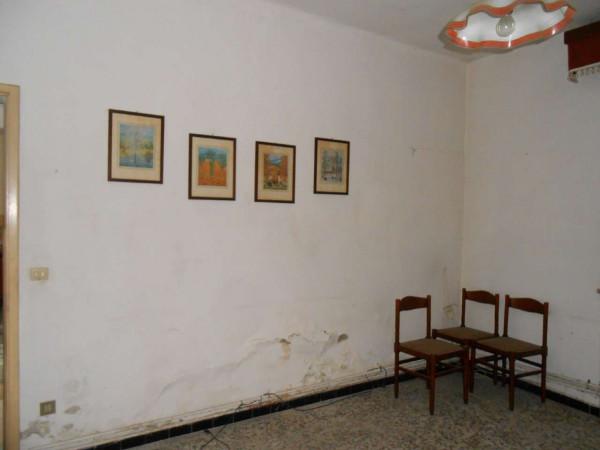 Casa indipendente in vendita a Gombito, Residenziale, Con giardino, 412 mq - Foto 24