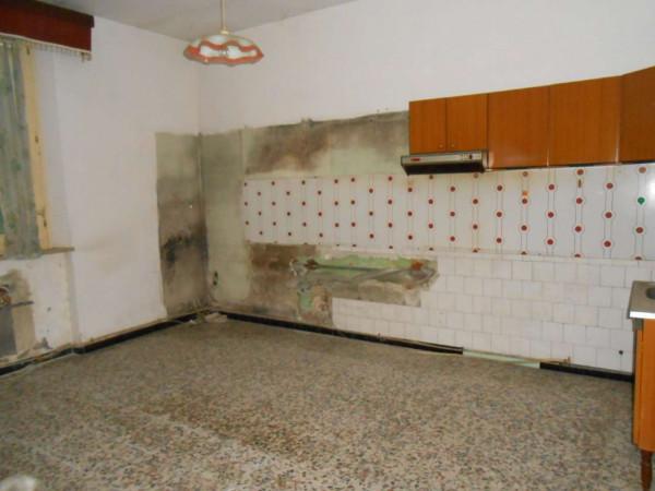 Casa indipendente in vendita a Gombito, Residenziale, Con giardino, 412 mq - Foto 45
