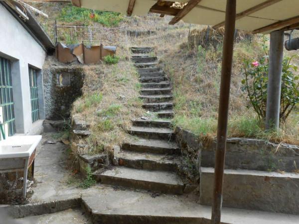 Casa indipendente in vendita a Gombito, Residenziale, Con giardino, 412 mq - Foto 37