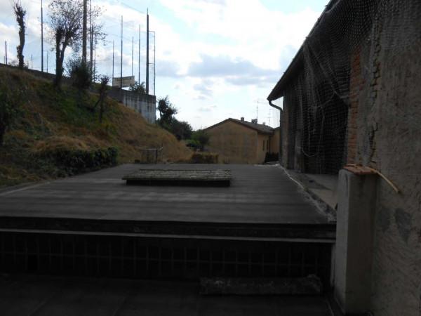 Casa indipendente in vendita a Gombito, Residenziale, Con giardino, 412 mq - Foto 9