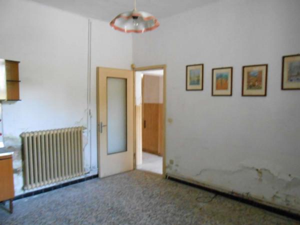 Casa indipendente in vendita a Gombito, Residenziale, Con giardino, 412 mq - Foto 33