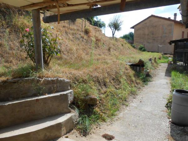 Casa indipendente in vendita a Gombito, Residenziale, Con giardino, 412 mq - Foto 36