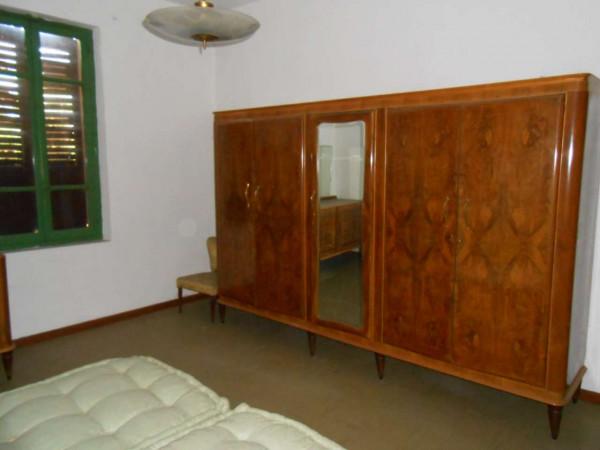 Casa indipendente in vendita a Gombito, Residenziale, Con giardino, 412 mq - Foto 19