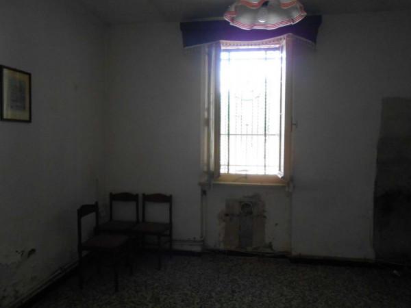Casa indipendente in vendita a Gombito, Residenziale, Con giardino, 412 mq - Foto 18