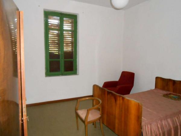 Casa indipendente in vendita a Gombito, Residenziale, Con giardino, 412 mq - Foto 21
