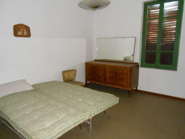Casa indipendente in vendita a Gombito, Residenziale, Con giardino, 412 mq - Foto 40