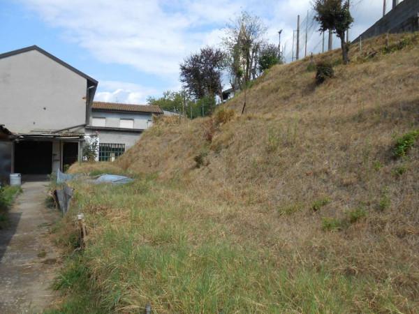Casa indipendente in vendita a Gombito, Residenziale, Con giardino, 412 mq - Foto 15