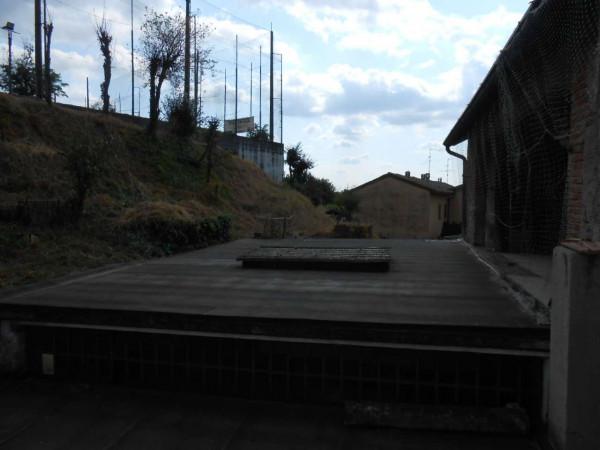 Casa indipendente in vendita a Gombito, Residenziale, Con giardino, 412 mq - Foto 10