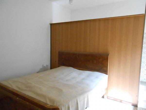 Casa indipendente in vendita a Gombito, Residenziale, Con giardino, 412 mq - Foto 44