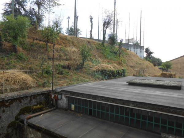 Casa indipendente in vendita a Gombito, Residenziale, Con giardino, 412 mq - Foto 8