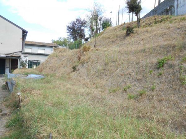 Casa indipendente in vendita a Gombito, Residenziale, Con giardino, 412 mq - Foto 14