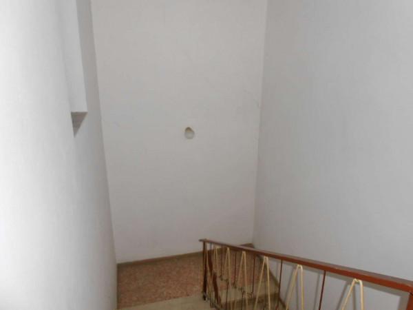 Casa indipendente in vendita a Gombito, Residenziale, Con giardino, 412 mq - Foto 22