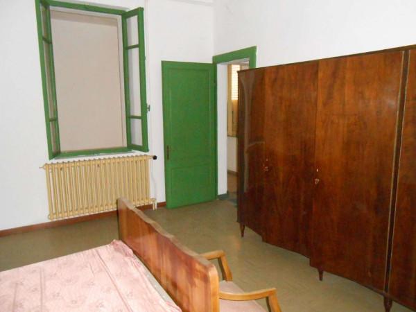 Casa indipendente in vendita a Gombito, Residenziale, Con giardino, 412 mq - Foto 31