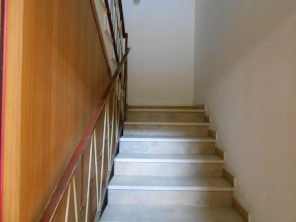 Casa indipendente in vendita a Gombito, Residenziale, Con giardino, 412 mq - Foto 23