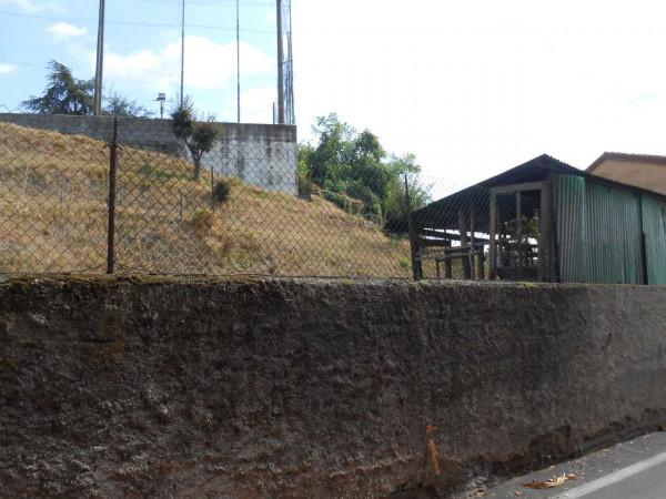 Casa indipendente in vendita a Gombito, Residenziale, Con giardino, 412 mq - Foto 29