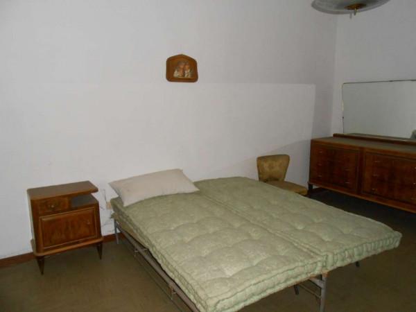 Casa indipendente in vendita a Gombito, Residenziale, Con giardino, 412 mq - Foto 20