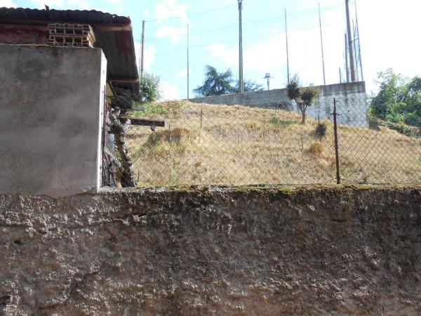 Casa indipendente in vendita a Gombito, Residenziale, Con giardino, 412 mq - Foto 12