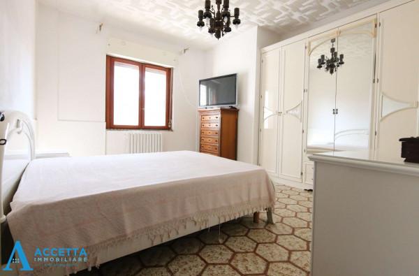 Appartamento in vendita a Taranto, Lama, Con giardino, 130 mq - Foto 11