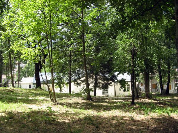 Villa in vendita a Sant'Eufemia a Maiella, Centro, Con giardino, 300 mq - Foto 4
