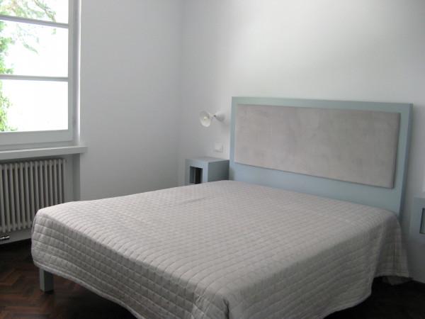 Villa in vendita a Sant'Eufemia a Maiella, Centro, Con giardino, 300 mq - Foto 14