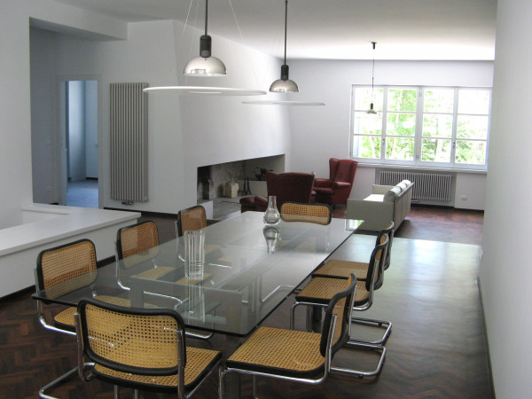 Villa in vendita a Sant'Eufemia a Maiella, Centro, Con giardino, 300 mq - Foto 18