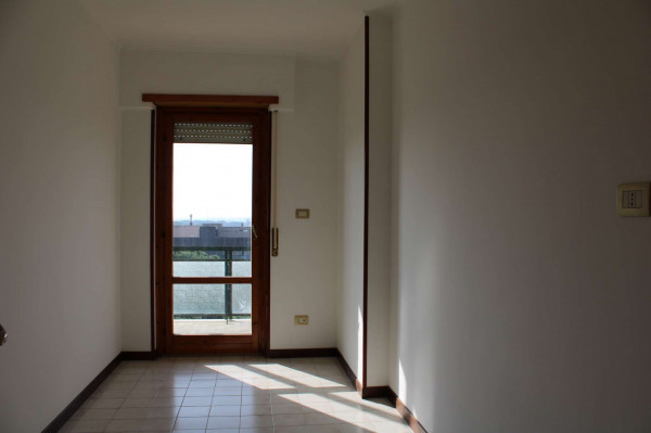 Appartamento in vendita a Roma, Dragoncello, Con giardino, 80 mq - Foto 17