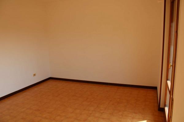 Appartamento in vendita a Roma, Dragoncello, Con giardino, 80 mq - Foto 18