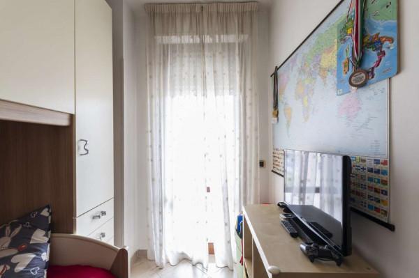 Appartamento in vendita a Roma, Divino Amore, 80 mq - Foto 14