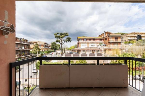 Appartamento in vendita a Roma, Divino Amore, 80 mq - Foto 8