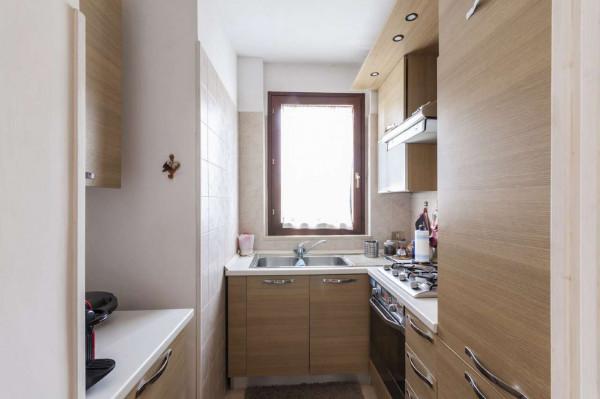 Appartamento in vendita a Roma, Divino Amore, 80 mq - Foto 18