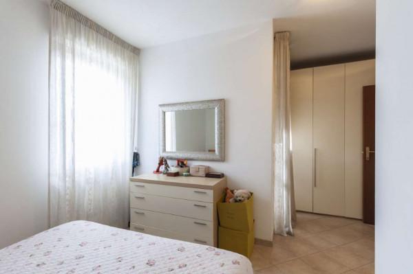 Appartamento in vendita a Roma, Divino Amore, 80 mq - Foto 16