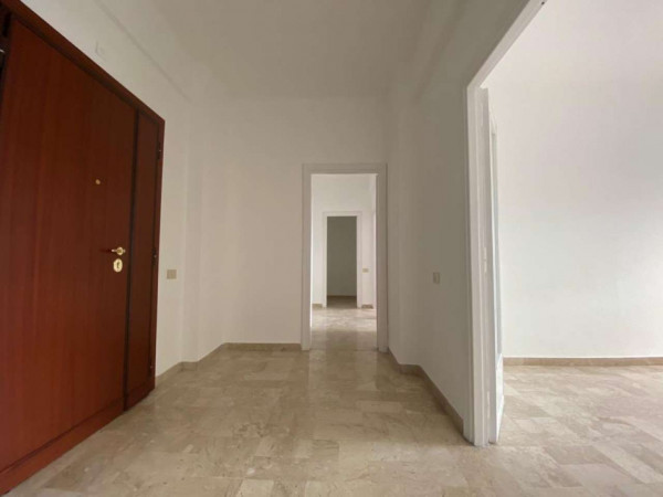 Appartamento in vendita a Roma, Portuense, 78 mq - Foto 10