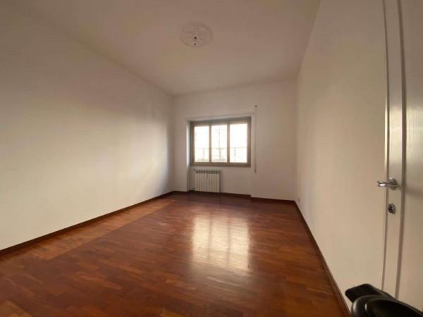 Appartamento in vendita a Roma, Portuense, 78 mq - Foto 15