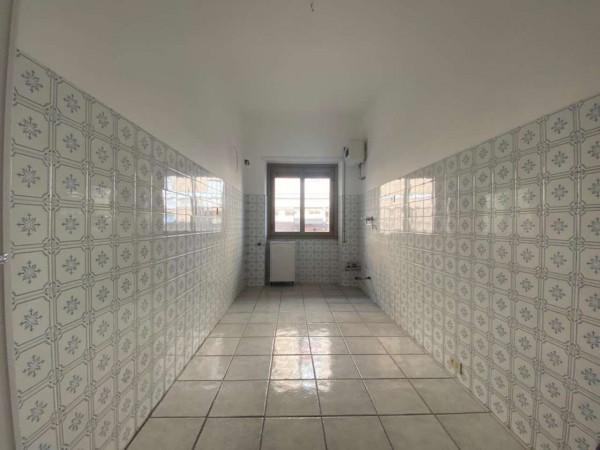 Appartamento in vendita a Roma, Portuense, 78 mq - Foto 14