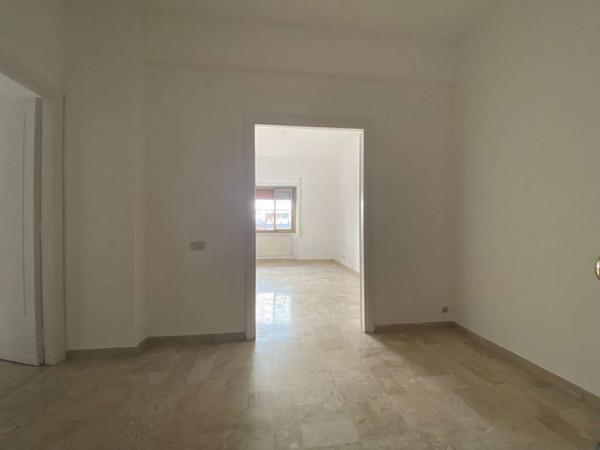 Appartamento in vendita a Roma, Portuense, 78 mq - Foto 9