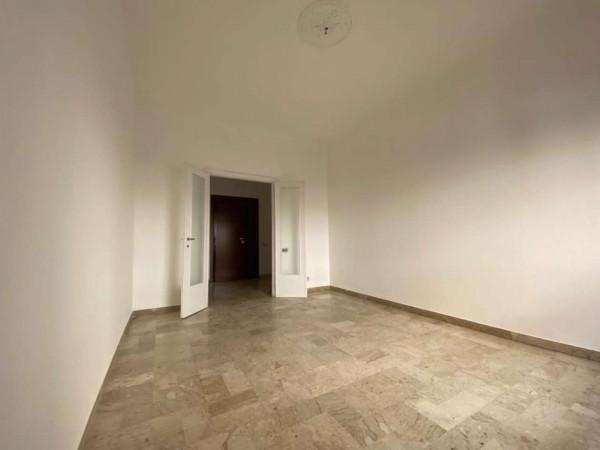 Appartamento in vendita a Roma, Portuense, 78 mq - Foto 18