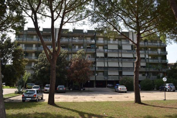Appartamento in vendita a Roma, Acilia, Con giardino, 100 mq - Foto 5