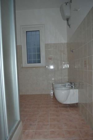 Appartamento in vendita a Roma, Acilia, Con giardino, 100 mq - Foto 12
