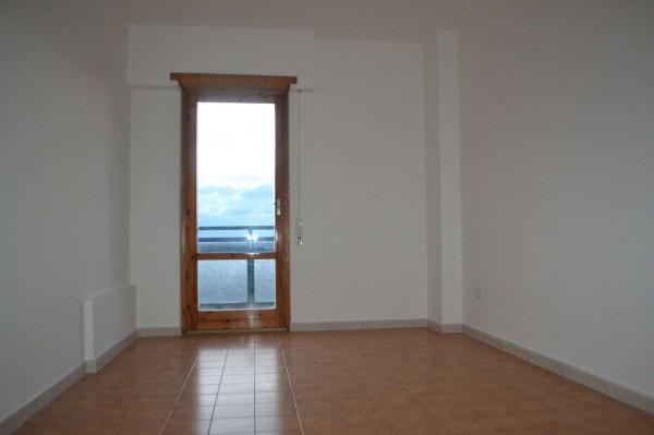 Appartamento in vendita a Roma, Acilia, Con giardino, 100 mq - Foto 17