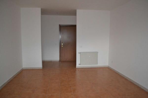 Appartamento in vendita a Roma, Acilia, Con giardino, 100 mq - Foto 18