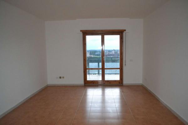 Appartamento in vendita a Roma, Acilia, Con giardino, 100 mq - Foto 15