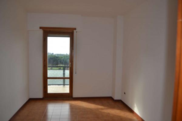 Appartamento in vendita a Roma, Acilia, Con giardino, 100 mq - Foto 11