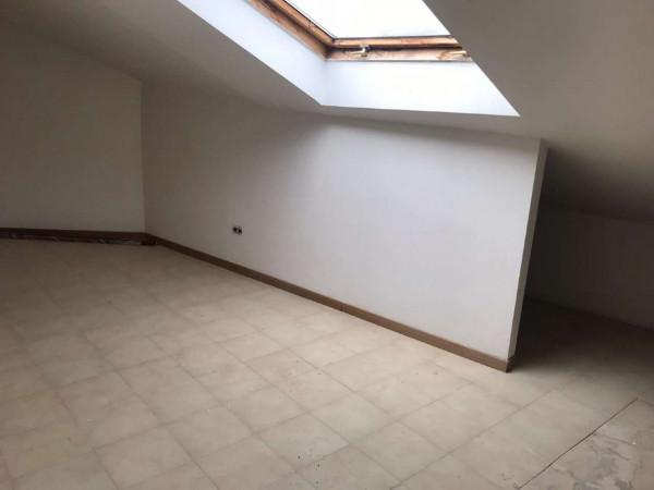 Appartamento in vendita a Roma, Eur Torrino, 120 mq - Foto 11
