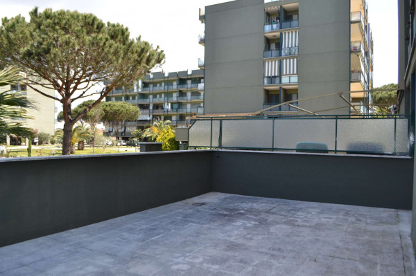 Appartamento in vendita a Roma, Dragoncello, Con giardino, 70 mq - Foto 11
