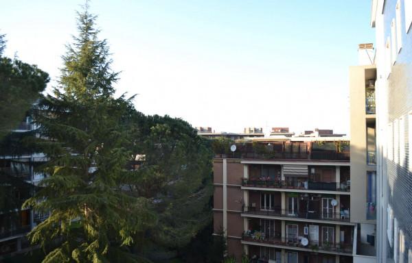 Appartamento in vendita a Roma, Mostacciano, 95 mq - Foto 5