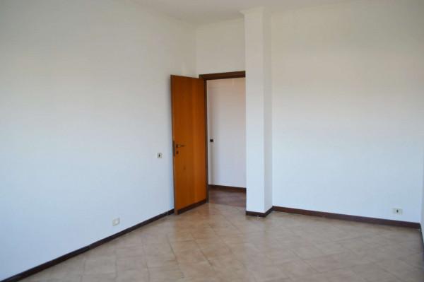 Appartamento in vendita a Roma, Mostacciano, 95 mq - Foto 13