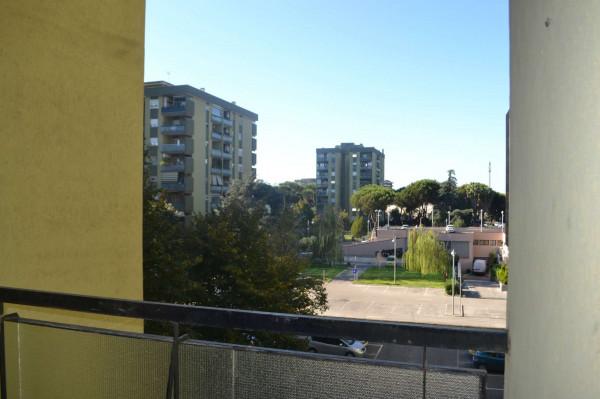 Appartamento in vendita a Roma, Torrino, Con giardino, 100 mq - Foto 4