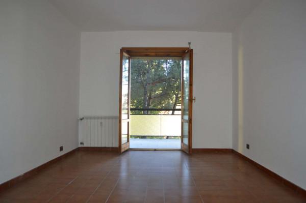 Appartamento in vendita a Roma, Torrino, Con giardino, 100 mq - Foto 12