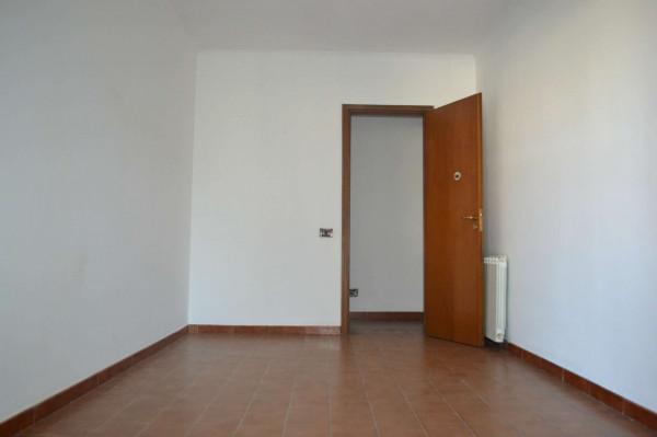 Appartamento in vendita a Roma, Torrino, Con giardino, 100 mq - Foto 14